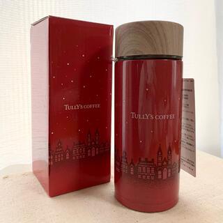 タリーズコーヒー(TULLY'S COFFEE)のタリーズコーヒー ステンレスボトル(タンブラー)
