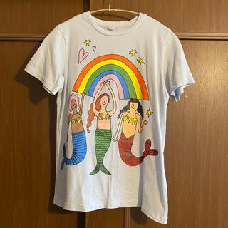 ステラマッカートニー(Stella McCartney)のステラ☆kids Tシャツ(Tシャツ/カットソー)