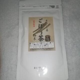 コストコ(コストコ)の⭐️LOHASSTYLE ごぼう茶(健康茶)