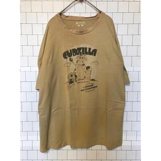コロンビア(Columbia)の送料込み! アメリカ輸入 コロンビア Tシャツ L(Tシャツ/カットソー(半袖/袖なし))