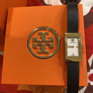 Tory Burch - トリーバーチ  腕時計 レディース  美品