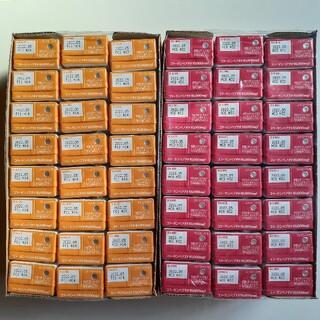 モリナガセイカ(森永製菓)のMORINAGA おいしいコラーゲンドリンク 125ml×48本入りセット(コラーゲン)