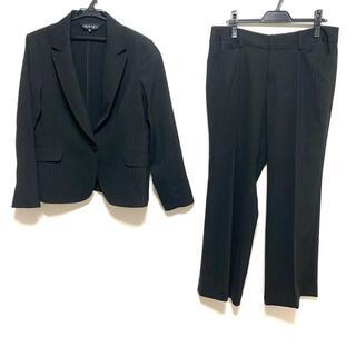 インディヴィ(INDIVI)のインディビ レディースパンツスーツ 17 XL(スーツ)