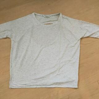 ヴィクトリアズシークレット(Victoria's Secret)の美品☘Used VS Lサイズ♡Tシャツ(Tシャツ(半袖/袖なし))