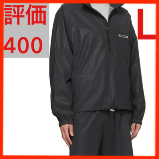 FEAR OF GOD - 安い!!   ESSENTIALS