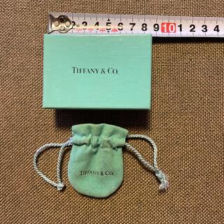 ティファニー(Tiffany & Co.)のティファニー空箱&袋(その他)