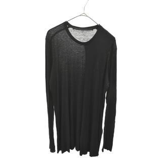 ユリウス(JULIUS)のJULIUS ユリウス 長袖Tシャツ(Tシャツ/カットソー(七分/長袖))