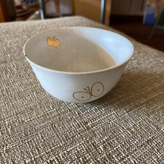 ミナペルホネン(mina perhonen)のmina湯呑み(食器)