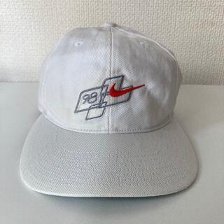 NIKE - '90s 銀タグ NIKE cup 希少98年物