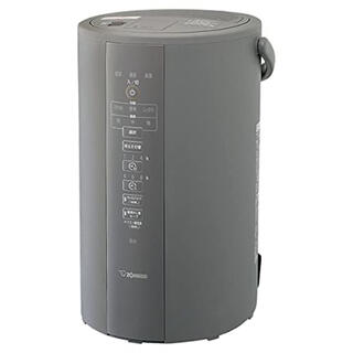 象印 - 象印加湿器 EE-RM50