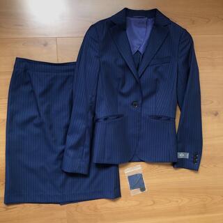 スーツカンパニー(THE SUIT COMPANY)のスーツ ジャケット スカート(スーツ)