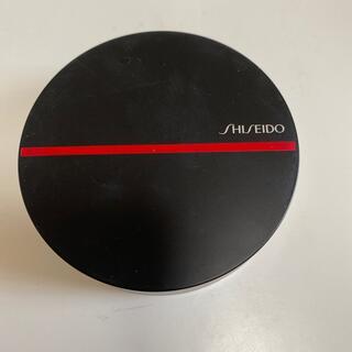 SHISEIDO (資生堂) - SHISEIDO ルースパウダー