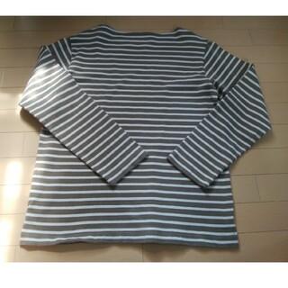 マッキントッシュフィロソフィー(MACKINTOSH PHILOSOPHY)のマッキントッシュ MACKINTOSHPHILOSOPHY(Tシャツ/カットソー(七分/長袖))