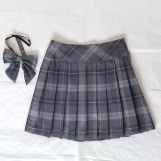 repipi armario - 150  S  スカート  リボン付き  卒業式  レピピ