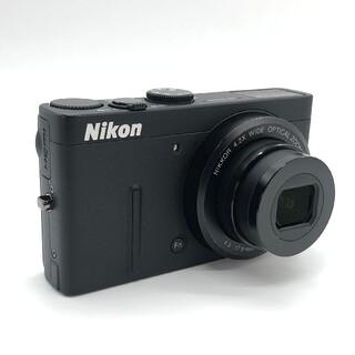 Nikon - Nikon COOLPIX P310 ニコンクールピクス 新品SDカード32GB