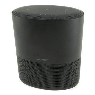 BOSE - ボーズ ワイヤレススピーカー home speaker 450 オー
