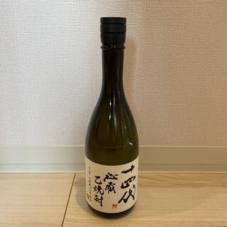 十四代 秘蔵乙焼酎 720ml