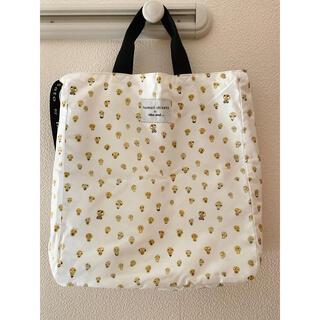 ツモリチサト(TSUMORI CHISATO)のツモリチサト×ニコアンド バッグ(ショルダーバッグ)