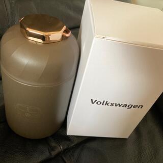 Volkswagen - Volkswagen 新品 ランチジャー