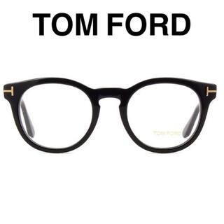 TOM FORD - TOM FORD メガネフレーム