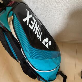 YONEX - 「希少」YONEXラケットバック