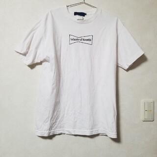 ビームス(BEAMS)のBEAMSTシャツ(Tシャツ(半袖/袖なし))