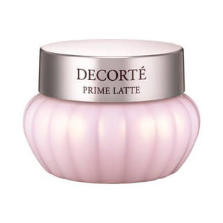 COSME DECORTE - コスメデコルテ✨プリム ラテ クリーム✨40ml