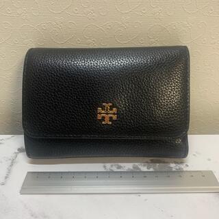 トリーバーチ(Tory Burch)のTORY BURCH 三つ折り財布(財布)