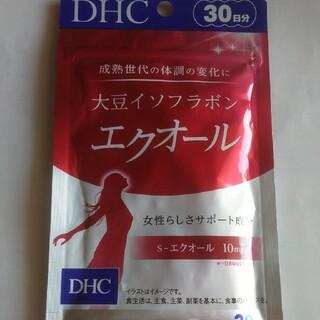 DHC - DHCエクオール30日