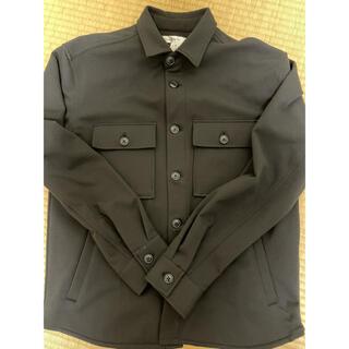 アベイル(Avail)のポケット付きシャツ(シャツ)