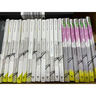 セブンティーン(SEVENTEEN)のSeventeen セブチ アルバム Your Choice(K-POP/アジア)