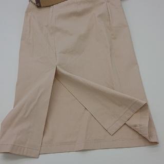 プラダ(PRADA)のプラダ スカート (値引き可能)(ひざ丈スカート)
