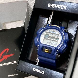 ジーショック(G-SHOCK)のCASIO G-SHOCK DW9052 時計 18633311(その他)