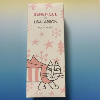 リサラーソン(Lisa Larson)のLISA LARSON✖️ BENEFIQUE カッサ(ボディマッサージグッズ)
