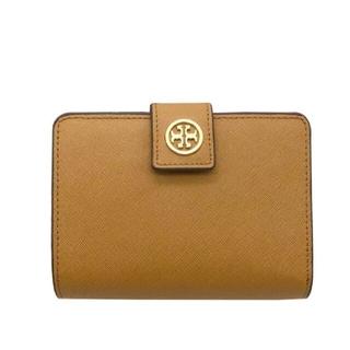トリーバーチ(Tory Burch)のトリーバーチ TORY BURCH レディース 二つ折り財布 (財布)