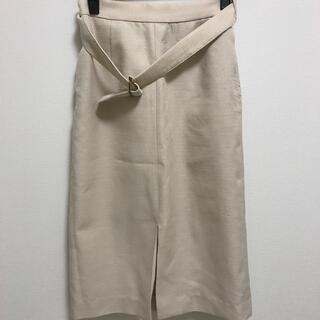 テチチ(Techichi)のスカート(ロングスカート)