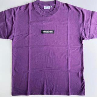 コンバース(CONVERSE)のconverse tokyo(Tシャツ/カットソー(半袖/袖なし))