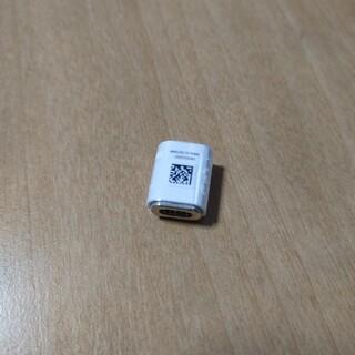 エルジーエレクトロニクス(LG Electronics)のLG V60 ThinQ 5G、VELVET  デュアルスクリーン用充電コネクタ(バッテリー/充電器)