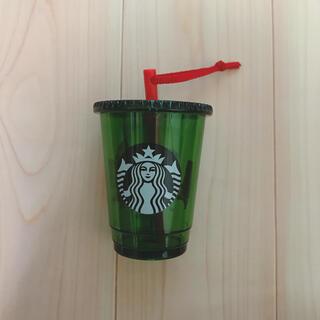 スターバックスコーヒー(Starbucks Coffee)のスターバックス オーナメント (その他)