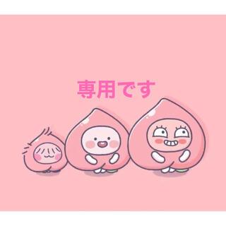 コンブチャ20本 (レモン10,ベリー10)(ダイエット食品)