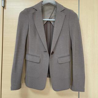 ダブルスタンダードクロージング(DOUBLE STANDARD CLOTHING)のダブルスタンダード ジャケット(テーラードジャケット)