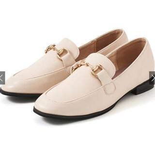 グレイル(GRL)のグレイル ローファー(ローファー/革靴)