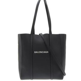 バレンシアガバッグ(BALENCIAGA BAG)の☆バレンシアガ☆正規品・新品同様☆エブリデイXS☆(トートバッグ)
