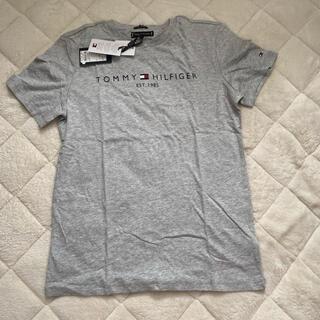 トミーヒルフィガー(TOMMY HILFIGER)の新品未使用 トミーフィルガー 半袖Tシャツ(Tシャツ(半袖/袖なし))