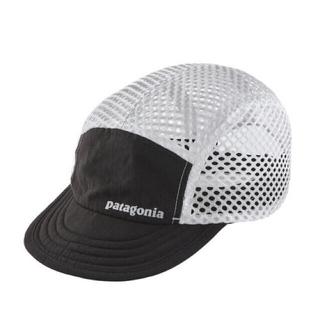 パタゴニア(patagonia)の新品未開封⭐️patagonia ダックビルキャップ Duckbill Cap(キャップ)