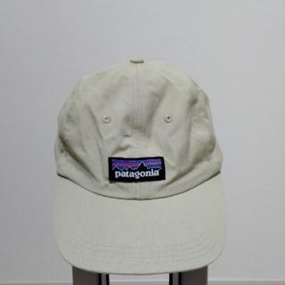 パタゴニア(patagonia)のパタゴニア 帽子(キャップ)