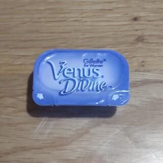 ジレ(gilet)のGillette Venus  かみそり 替刃 未使用(カミソリ)