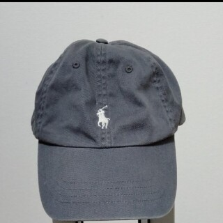 POLO RALPH LAUREN - [T様専用]ラルフローレン 帽子