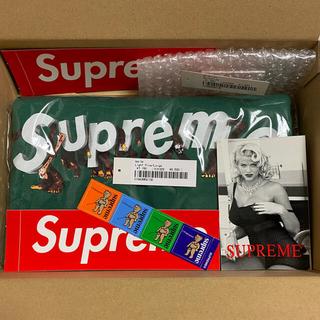 シュプリーム(Supreme)の21SS Supreme Apes Tee Not Sorry Pin ピンズ(Tシャツ/カットソー(半袖/袖なし))