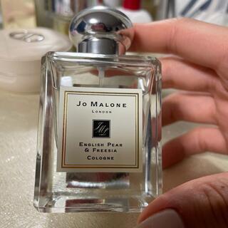 Jo Malone - ジョーマローン  50ml